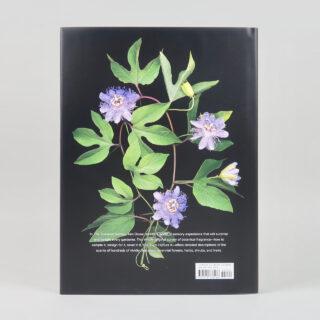 The Sensual Garden - Ken Druse