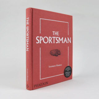 the sportsman stephen harris 02
