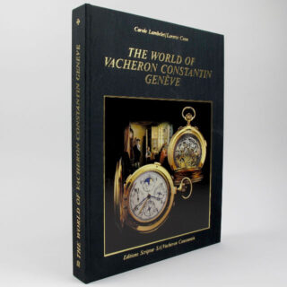 the-world-of-vacheron-constantin-geneve-carole-lambelet-lorette-coen-wbwvc-v01