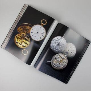 The World of Vacheron Constantin Genève - Carole Lambelet & Lorette Coen