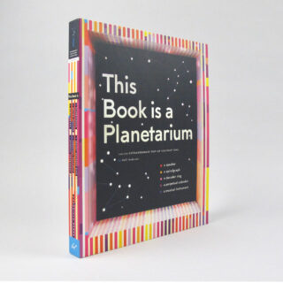 this book is a planetarium 02