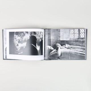 Timestone - Slipcase Edition - Geoffrey Adams