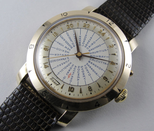 tissot-navigator-ref-4002-2-world-time-gold-caped-and-steel-vintage-wristwatch-circa-1952-wwtwt-blog
