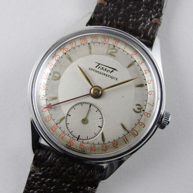 tissot-ref-6445-8-steel-vintage-wristwatch-circa-1949-wwtscw-blog