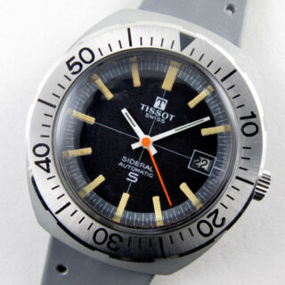 tissot-sideral-fiberglass-rubber-and-steel-divers-vintage-wristwatch-circa-1970-wwtfg-v01
