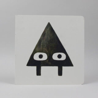 triangle book 01