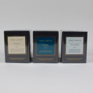 true grace scented candles all 01
