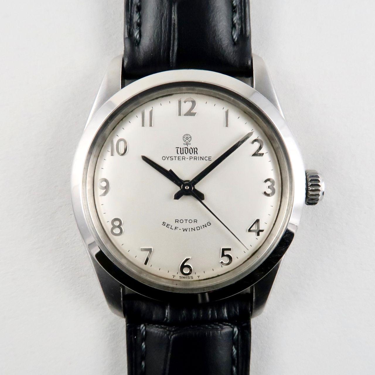 tudor-rolex-oyster-prince-ref-7965-steel-vintage-wristwatch-circa-1967-wxtofa-v01
