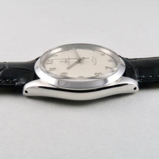 Tudor / Rolex Oyster-Prince Ref. 7965 steel vintage wristwatch, circa 1967