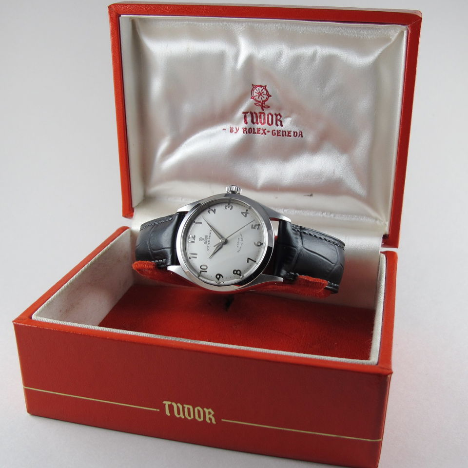 tudor-rolex-oyster-prince-ref-7965-steel-vintage-wristwatch-dated-1964-wwtrfas blog