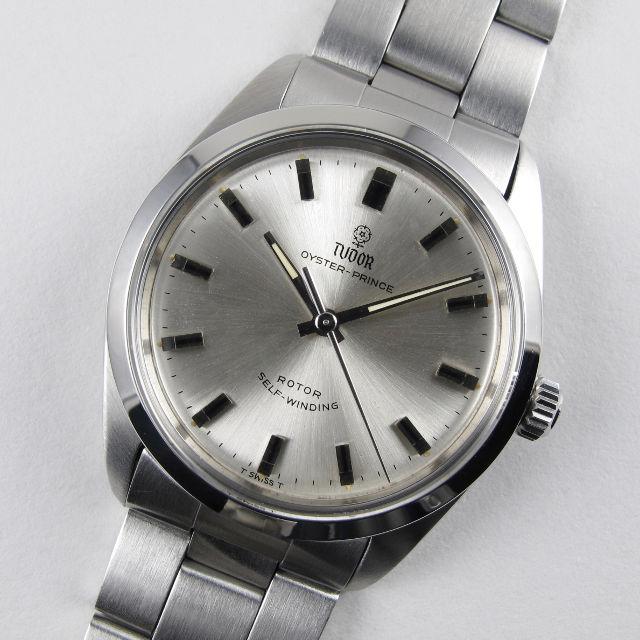 tudor-rolex-oyster-prince-ref-7995-steel-vintage-wristwatch-circa-1968-blog