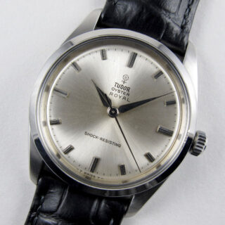 tudor-rolex-oyster-royal-ref-7934-steel-manually-wound-wristwatch-circa-1965-wwtros1-v01
