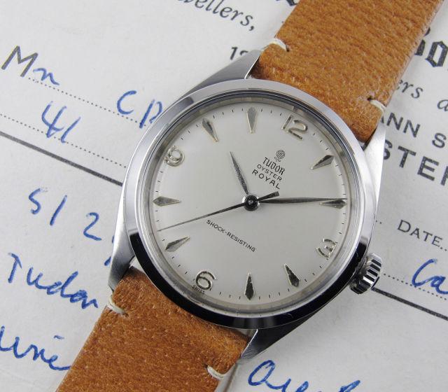 tudor-rolex-oyster-royal-ref-7934-steel-vintage-wristwatch-sold-in-1963-wwtsow-blog
