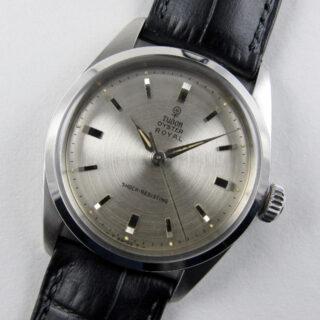 tudor-rolex-oyster-royal-ref-7934-vintage-wristwatch-circa-1965-wwtror1-v01