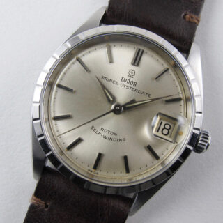 tudor-rolex-prince-oysterdate-ref-7966-stainless-steel-vintage-wristwatch-dated-1962-wwtopd-V01