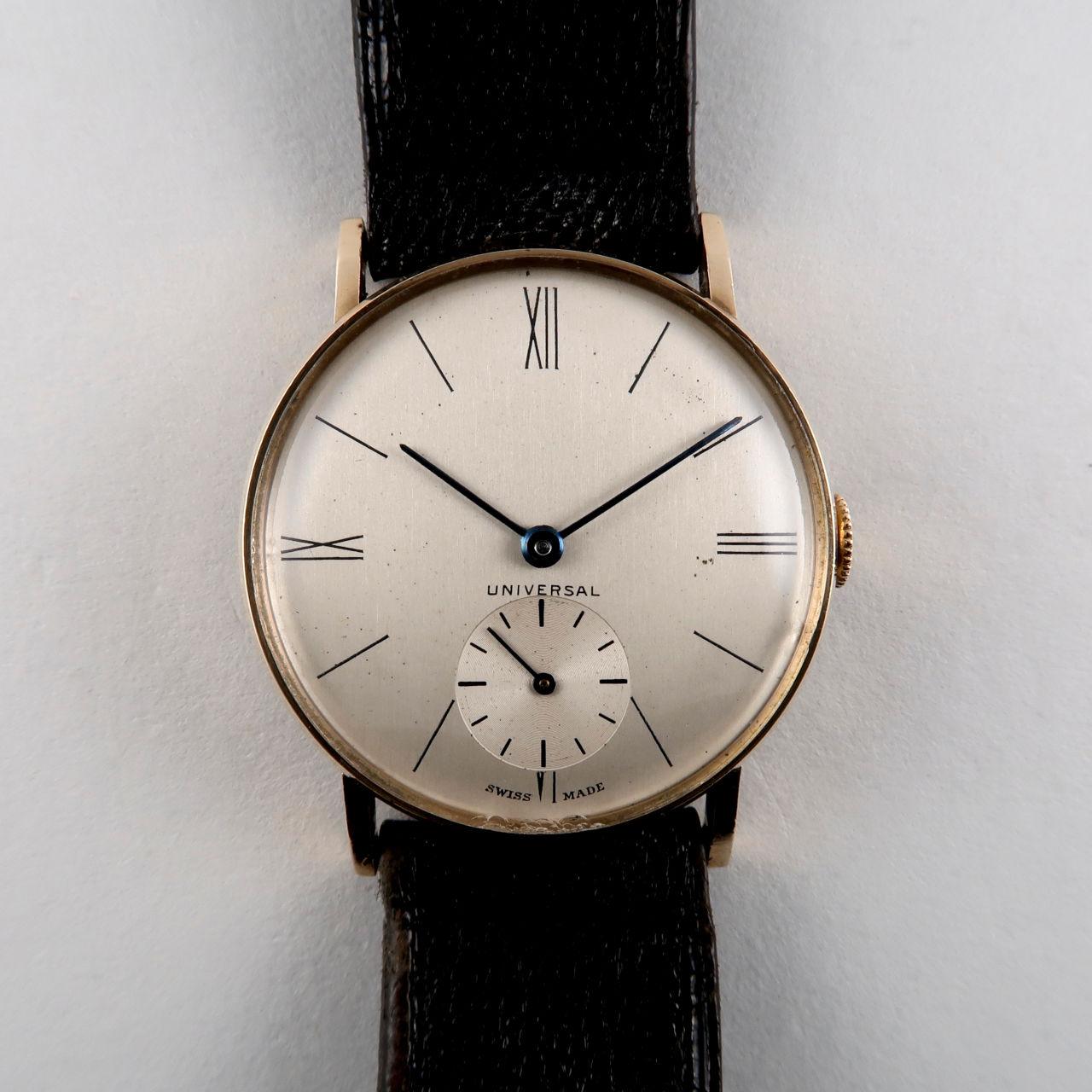 universal-geneve-5590-1938-wyug-b1