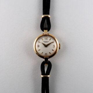 Universal Genève Ref.45525 1 circa 1955