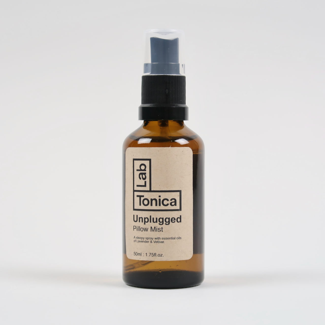 Scented Pillow Mist