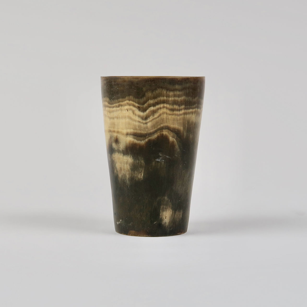 Medium Horn Beaker