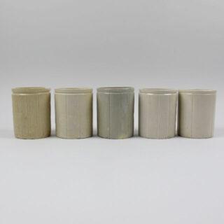 vintage-marmalade-jars-small-all-01