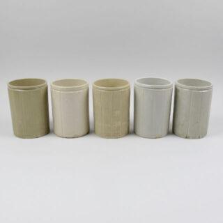 vintage-stoneware-marmalade-jar-large-all