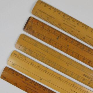vintage-wooden-rulers-VOVWR-v01
