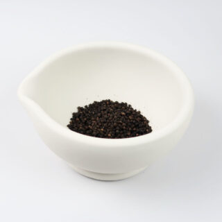 Pestle & Mortar - Large