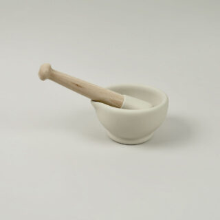 Pestle & Mortar - Small