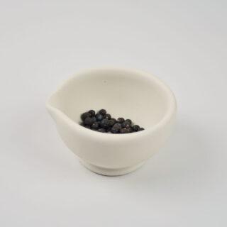 Pestle & Mortar - Small