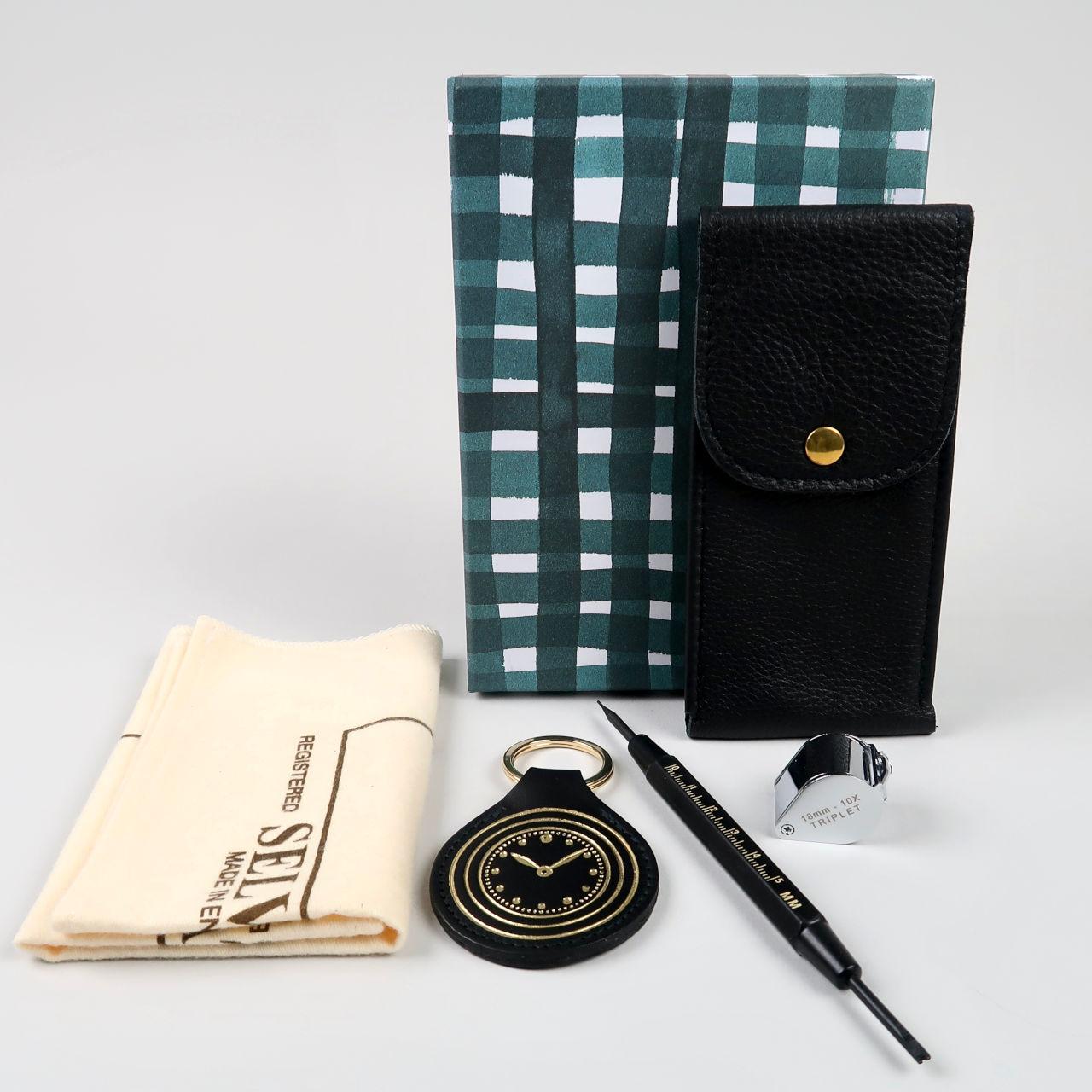 Watch Accessories Gift Set - 2