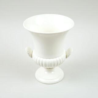 Wedgwood Campana Form Moonstone Vase