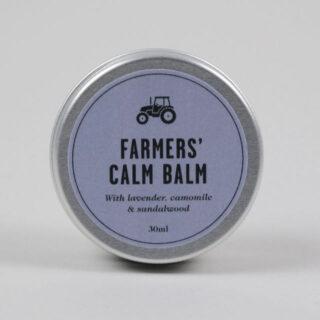 welsh-lavender-farmers-calm-balm-04