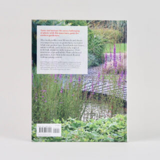 Wild about Weeds - Jack Wallington