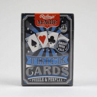 wild wolf trick cards 01