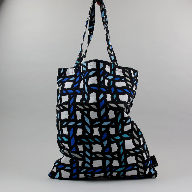 Tote Bag, Richard Woods for HAY