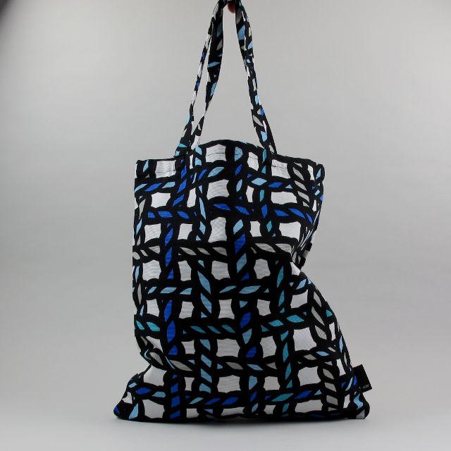 Tote Bag, Richard Woods for HAY