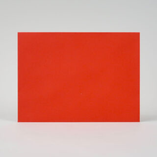 You're The Best Greetings Card - Blue & Red