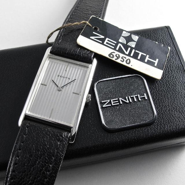 zenith-rectangular-wristwatch-circa-1980-wwzsr-blog