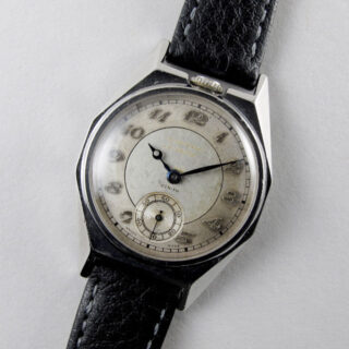 zenith-retailed-by-t-s-cuthbert-glasgow-steel-vintage-wristwatch-circa-1935-wwzsow-v01