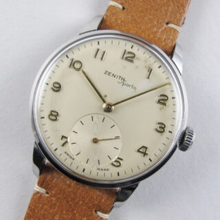zenith-sporto-steel-vintage-wristwatch-circa-1953-wwzss-v01