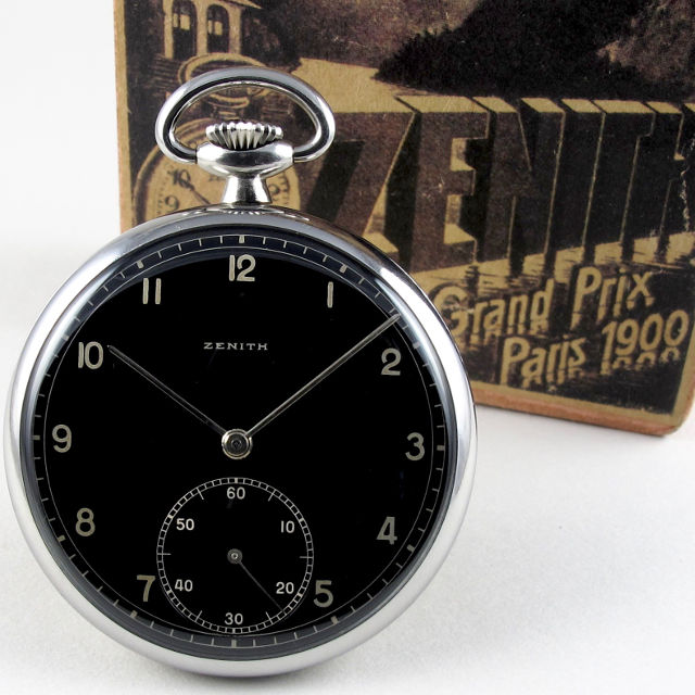 zenith-steel-vintage-pocket-watch-circa-1935-1940-wwzofp-v01